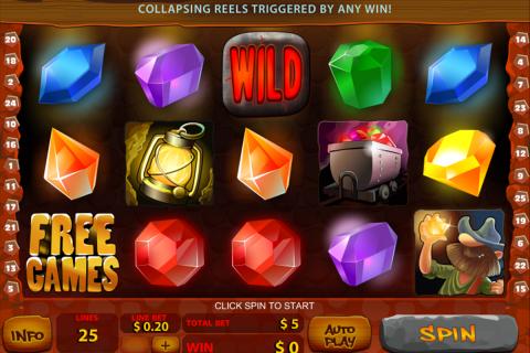 hot gems playtech spielautomaten