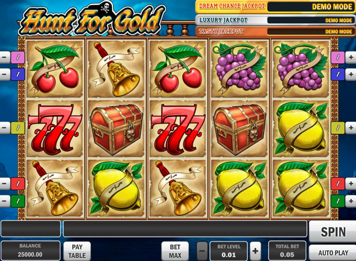 Играть в онлайн игру игровые автоматы