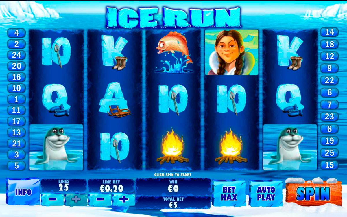 Spiele Jewel Box - Video Slots Online