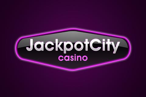 Jackpot City Casino Online Bewertung