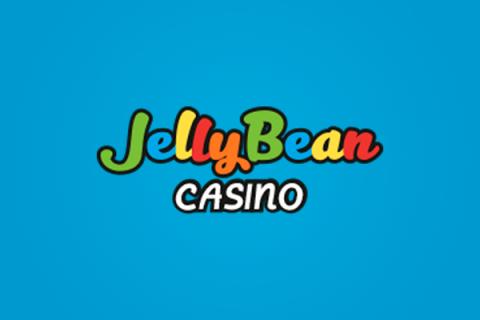 JellyBean Casino Online Bewertung