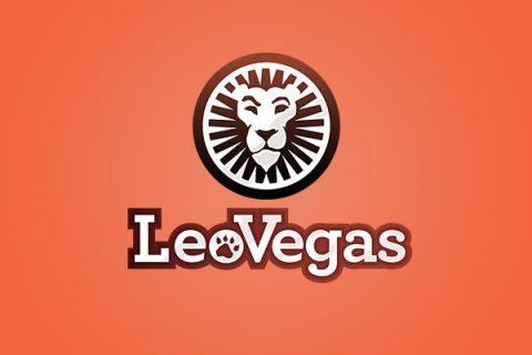 Leo Vegas Casino Bewertung