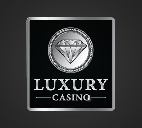 Online Casino 1000