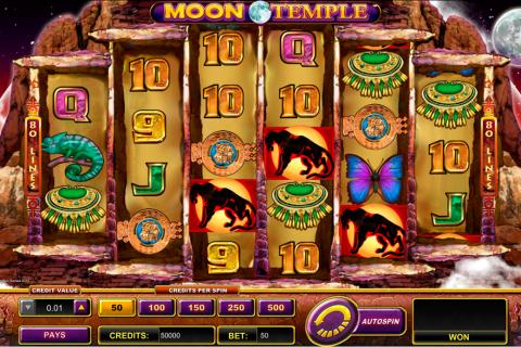 moon temple amaya spielautomaten