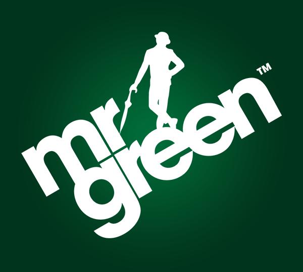 Mr Green Bonus Ohne Einzahlung