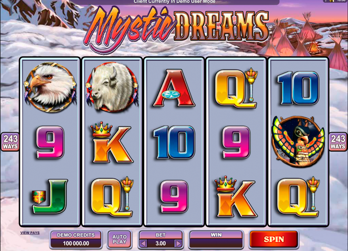 Spiele Mystic Wreck - Video Slots Online