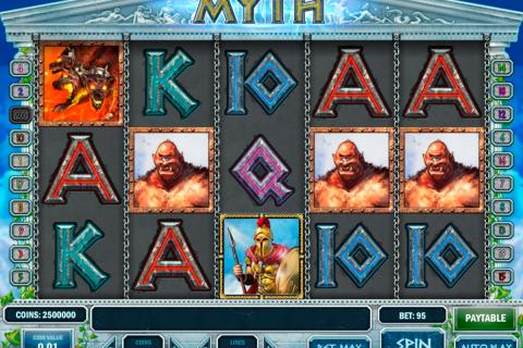myth playn go spielautomaten