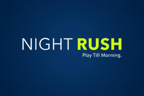 NightRush Casino Bewertung