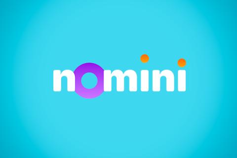 Nomini Casino Online