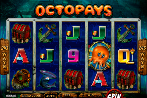 octopays microgaming spielautomaten