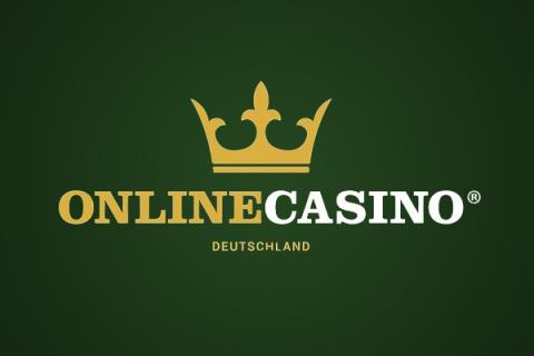 onlinecasino deutschland casino
