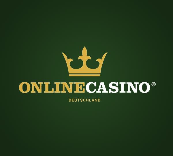casino slots hacks and cheats