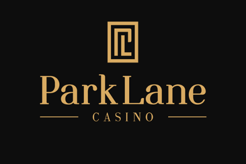 Park Lane Casino Bewertung