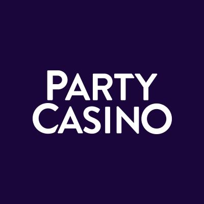 Party Casino Lastschrift