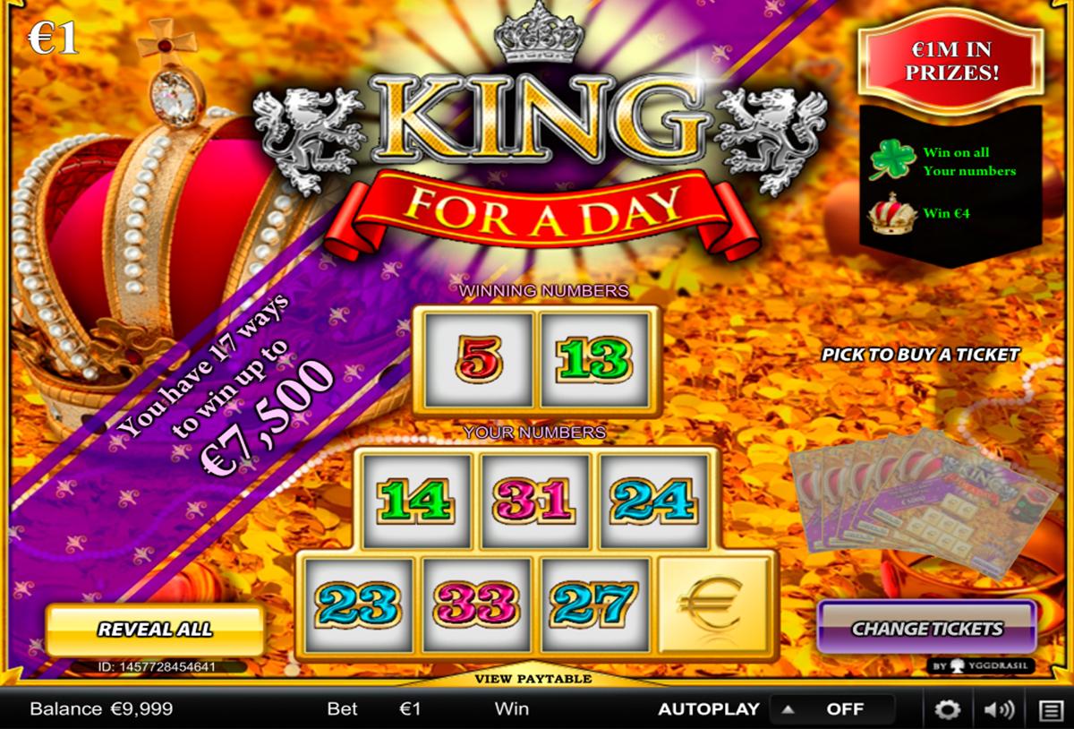 Spiele Piggy Gold - Video Slots Online