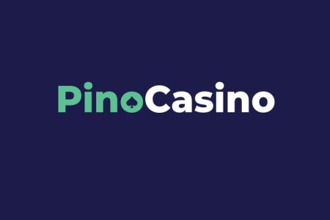 Pino Casino Bewertung