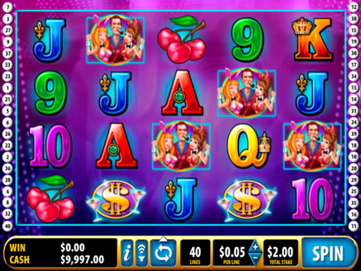 Spiele Blazing Ice - Video Slots Online