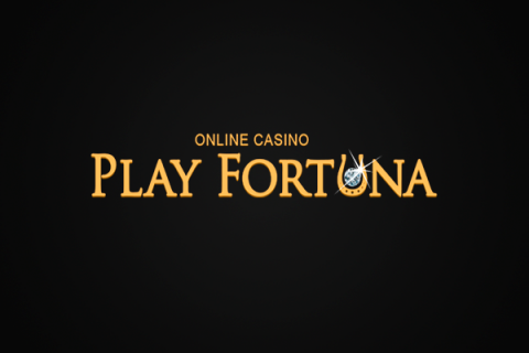Playfortuna Casino Bewertung