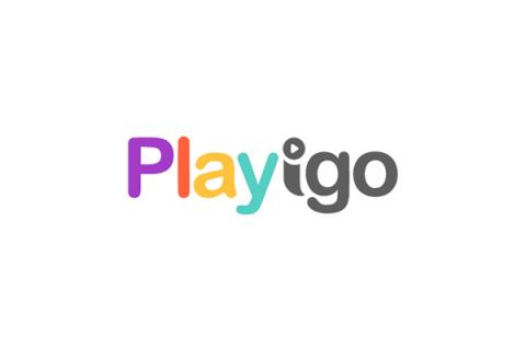 Playigo Casino Bewertung