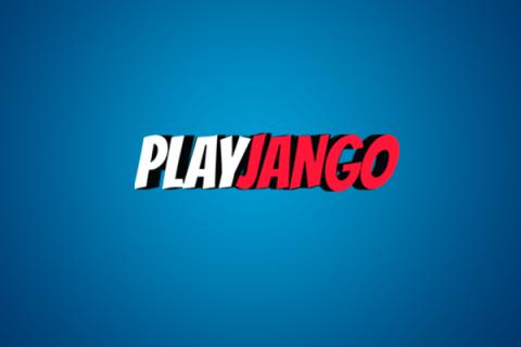 Playjango Casino Bewertung