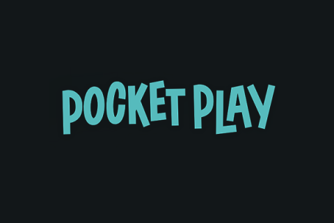 Pocketplay Casino Bewertung