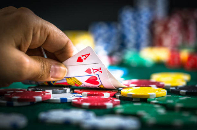 Gta online casino jackpot