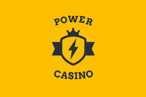 Power Casino Bewertung