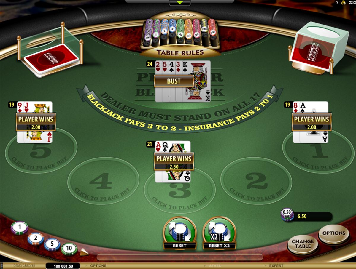 Spiele Double Bonus (Single Hand) - Video Slots Online