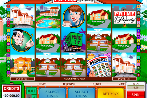 prime property microgaming spielautomaten