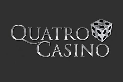 Quatro Casino Bewertung