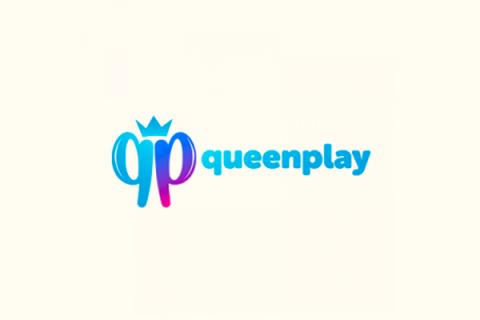 Queenplay Casino Bewertung