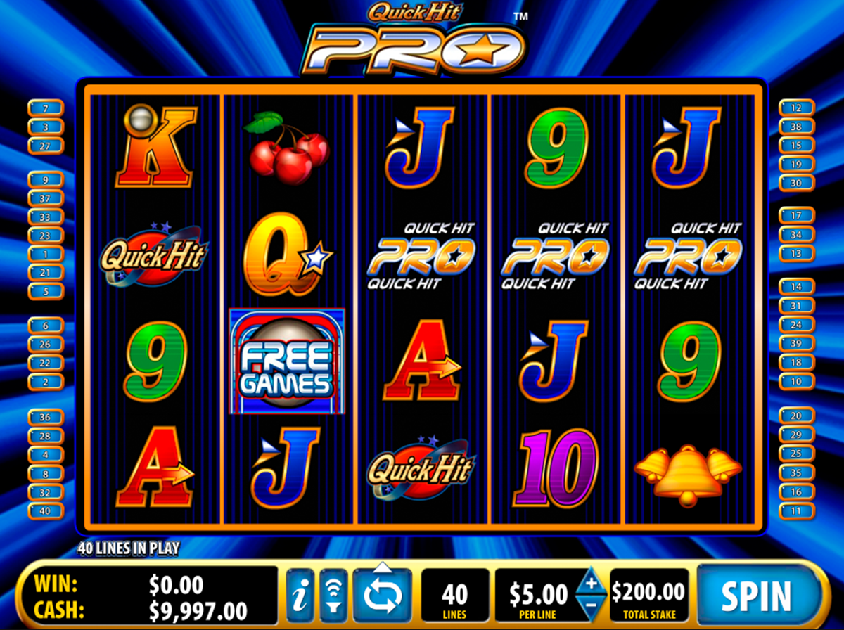 Spiele Fluo Party - Video Slots Online