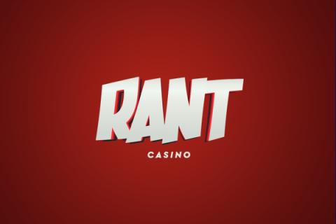 RANT Casino Bewertung