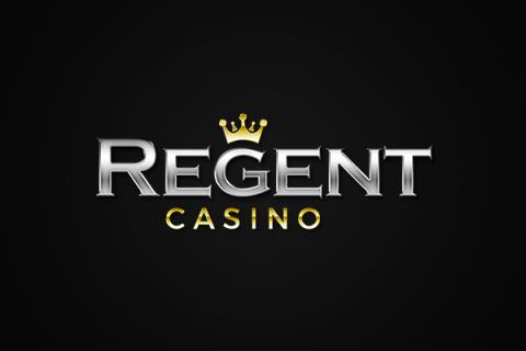 Regent Casino Bewertung