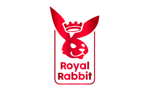 Royal Rabbit Casino Bewertung