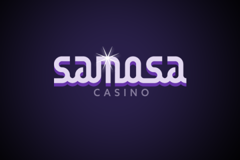 Samosa Casino Bewertung