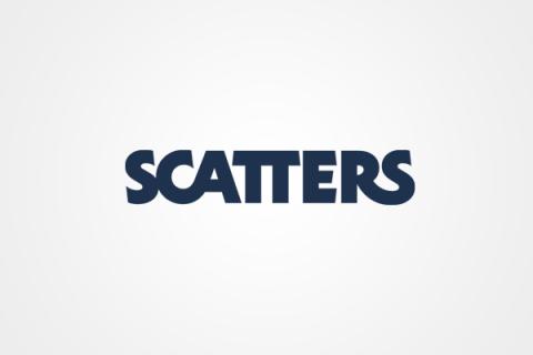 Scatters Casino Online