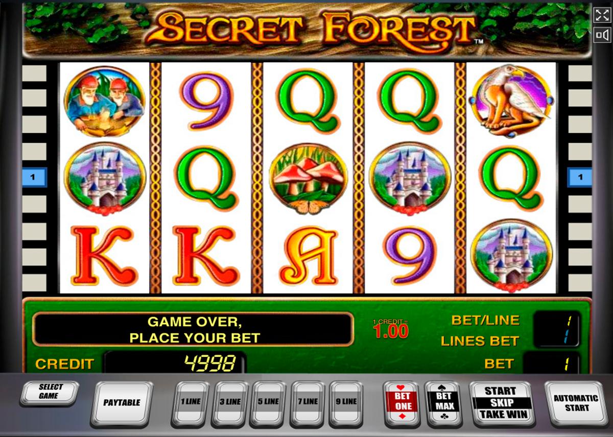 The Forest Online Spielen