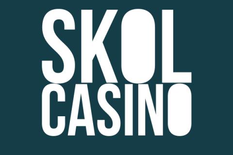 SKOL Casino Bewertung