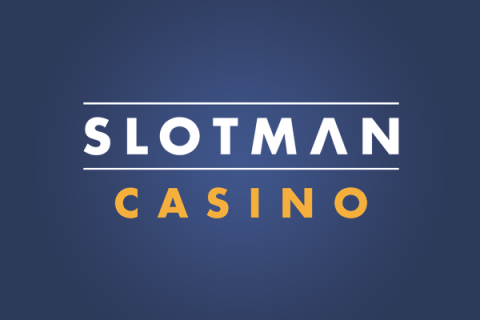 Slotman Casino Bewertung