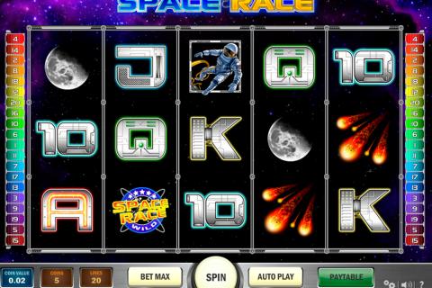 space race playn go spielautomaten
