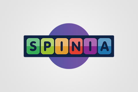 Spinia Casino Bewertung