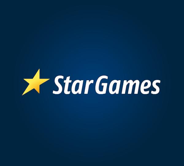 Stargames Einzahlung Lastschrift