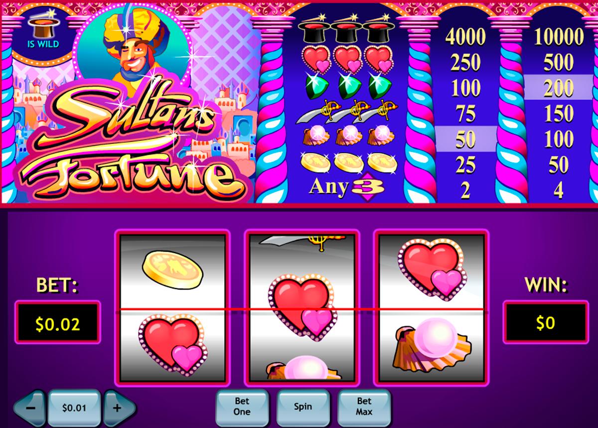 Spiele Star Fortune - Video Slots Online