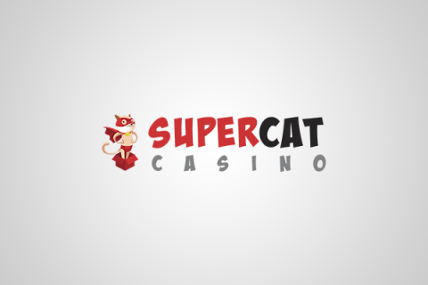SuperCat Casino Bewertung