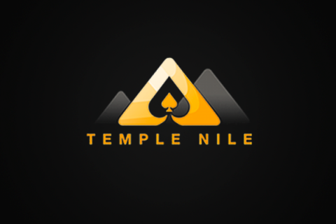 Temple Nile Casino Bewertung