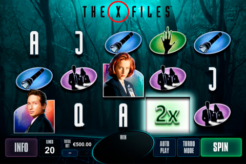 the files playtech spielautomaten