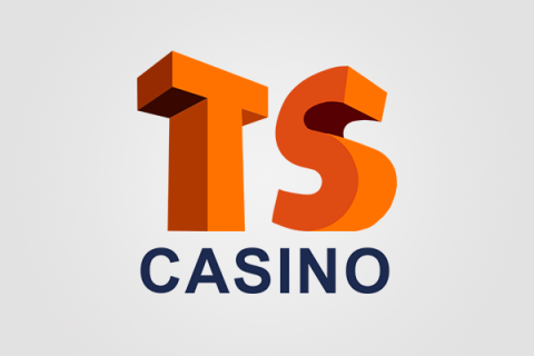 Times Square Casino Bewertung