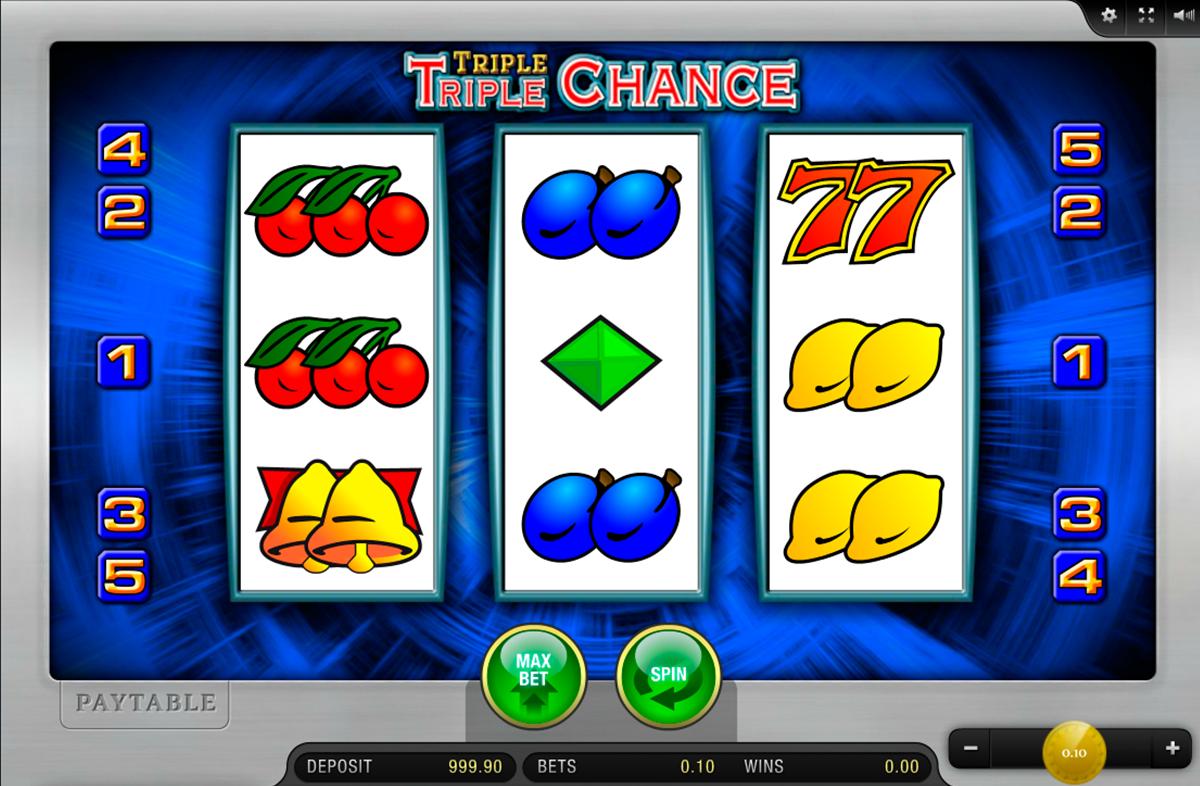 Online Merkur Spiele Echtgeld