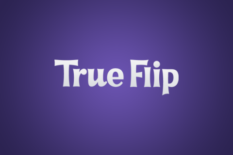 True Flip Casino Bewertung